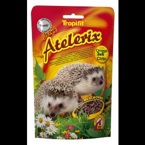 Tropifit, Atelerix, kompletna karma dla jeży