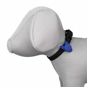Trixie, Zawieszka z diodą dla psów