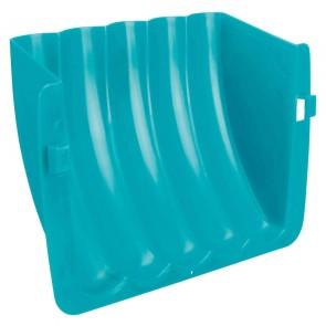 Trixie, Paśnik plastikowy