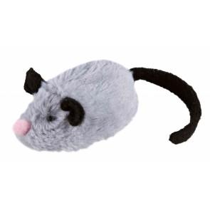 Trixie, Mysz interaktywna