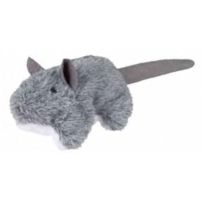 Trixie, Mysz z kocimiętką