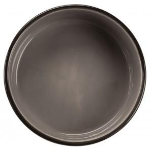 Trixie, Miska ceramiczna