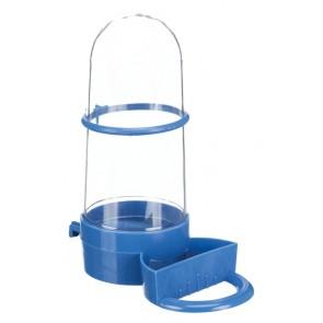 Trixie, Karmidło / Poidło dla ptaków