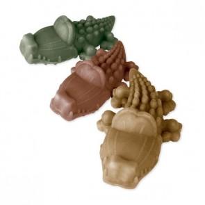 Whimzees, Aligator, przysmak dentystyczny