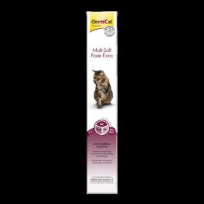 GimCat, Malt-Soft Extra, pasta odkłaczająca