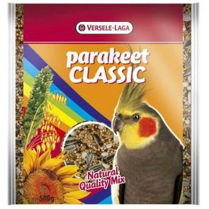 Versele-Laga, Parakeet Classic, pokarm dla średnich i dużych papug
