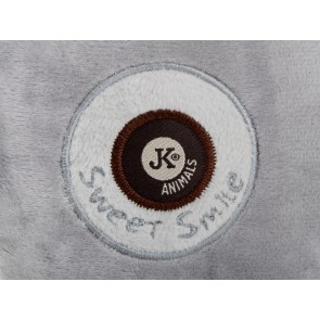 JK Animals, Kotek, zabawka pluszowa, 16cm