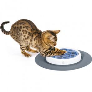 CatIt, Design Senses, Scratch Pad, drapaczka dla kota
