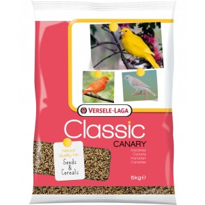 Versele-Laga, Canary Classic