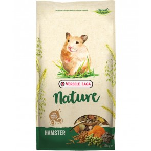 Versele-Laga, Hamster Nature, pokarm dla chomików