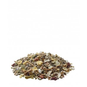 Versele-Laga, Mini Hamster Nature, pokarm dla małych chomików, 400g