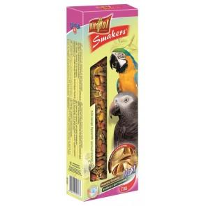 Vitapol, Smakers Maxi, dla dużych papug, pistacjowy