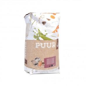Witte Molen PUUR, Hamster, dla chomików