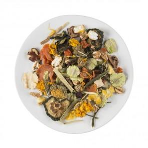 Witte Molen PUUR, Pauze Snack Muesli, dla gryzoni i królików