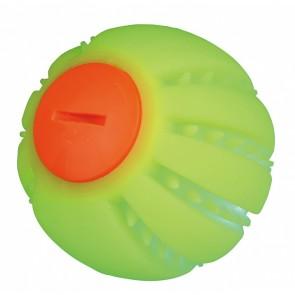 Trixie, Piłka świecąca, USB
