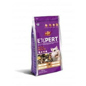 Vitapol, Expert, Pokarm dla myszy