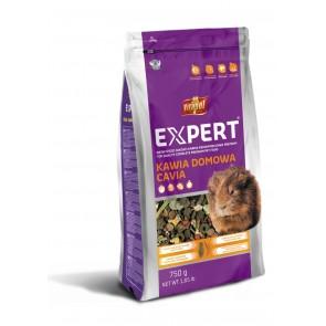Vitapol, Expert, Pokarm dla kawii domowej (świnki morskiej)