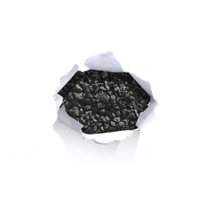 Aquaforest, Lava Soil Black