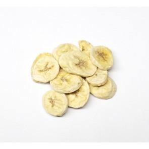 Tivo, Banan liofilizowany, 30g