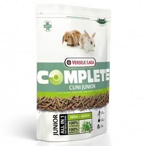 Versele-Laga, Complete Cuni Junior, granulat dla młodych królików
