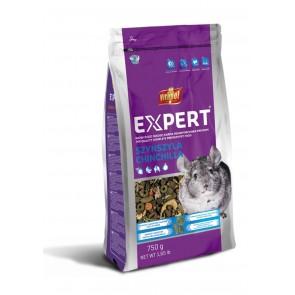 Vitapol, Expert, Pokarm dla szynszyla