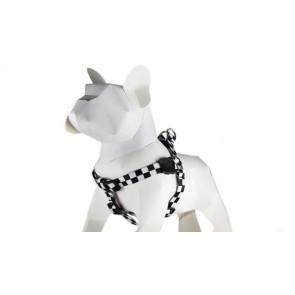 Zee.Dog, Driver, Szelki dla psa
