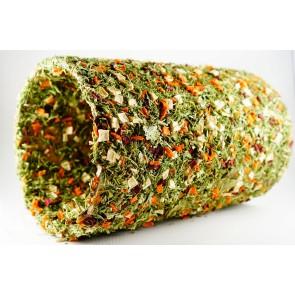 Ham-Stake, Tunel warzywno-ziołowy, 32cm