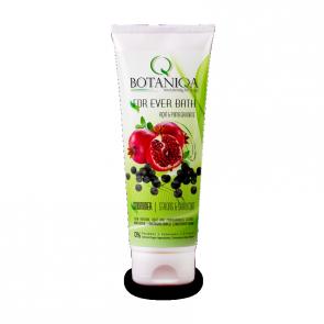 Botaniqa, Odżywka For Ever Bath