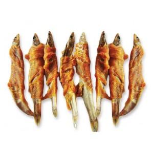 Happet, Sardynka z kurczakiem