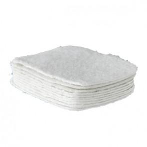 Trixie, Wkłady do majtek ochronnych, L, XL, 10 sztuk