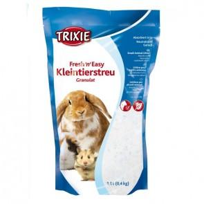 Trixie, Silikonowe podłoże dla gryzoni i królików, 1L