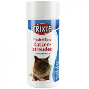 Trixie, Fresh'n'Easy, neutralizator do kuwety
