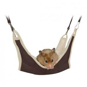 Trixie, Hamak dla małych zwierząt