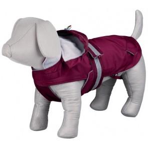 Trixie, Iseo, płaszczyk dla psa