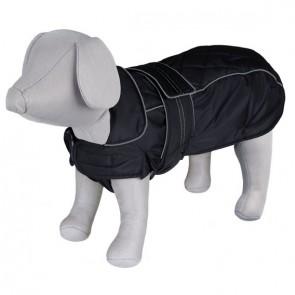Trixie, Rouen, płaszczyk dla psa