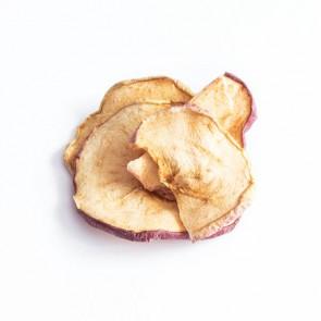 Tivo, Jabłko, 50g