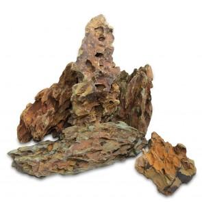 Happet, Dragon Stone, 1kg