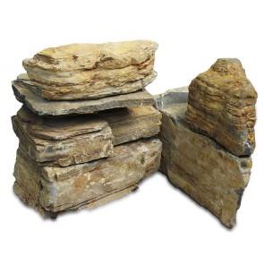 Happet, Pagoda Stone, 1kg