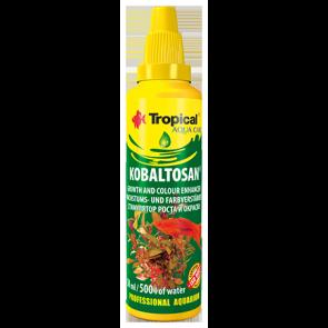 Tropical, Kobaltosan, bioaktywny kobalt