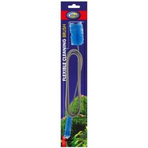 Aqua Nova, Wycior do czyszczenia węży, 160cm