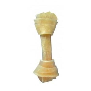 Kość wiązana naturalna