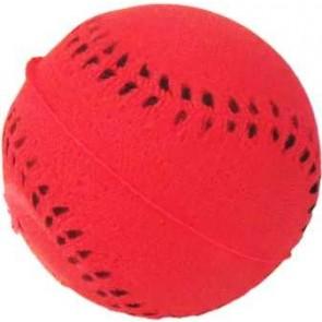 Happet, Piłka baseball