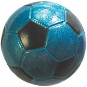 Happet, Piłka football