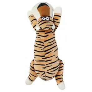 PetNova, Tygrys pluszowy, 36cm