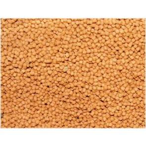 Happet, Orange Premium, wybarwiający pokarm dla ryb stawowych
