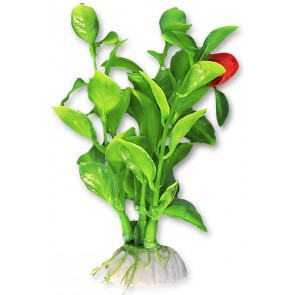 Happet, Roślina sztuczna 1B01, 10cm