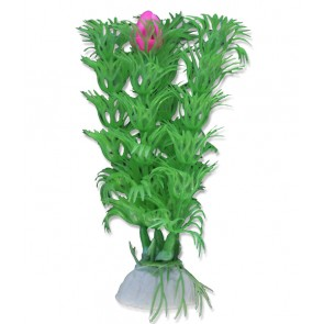 Happet, Roślina sztuczna 1B06, 10cm