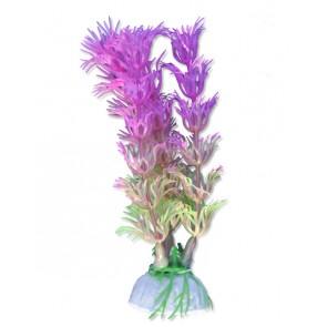 Happet, Roślina sztuczna 1B07, 10cm