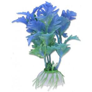 Happet, Roślina sztuczna 1B16, 10cm