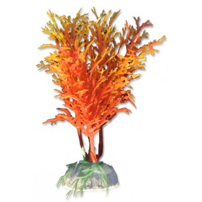 Happet, Roślina sztuczna 1B22, 10cm